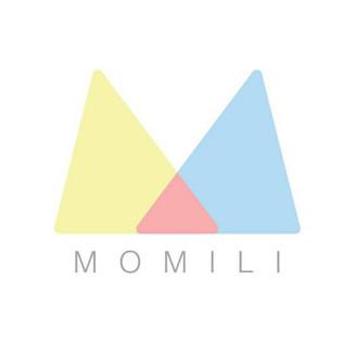 momili.jpg