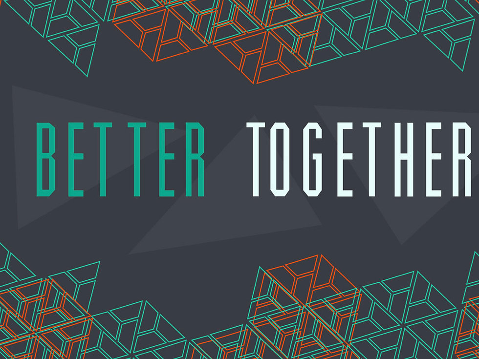 better together.001.jpeg