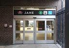 jane subway.jpg