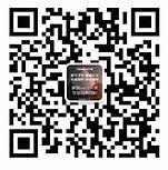 QR code Dashen_edited.jpg