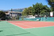 csm_Tennis01_f6351b1695.jpg