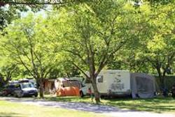 csm_Camping_2014-3_edf756cf31