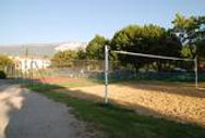 csm_Volley_aa9a5cb0d9.jpg
