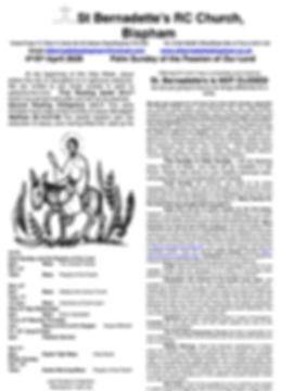 Newsletter 2020 04 05th.jpg