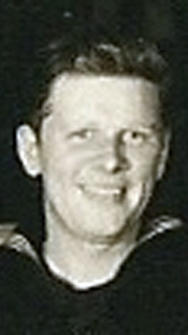 Burnett, James Joseph