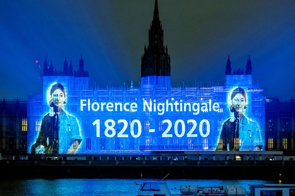 Florence-Nightingale-parliament (1).jpg