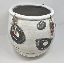 Ritual jar 1
