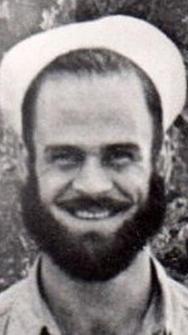 Eberl, Edwin Herman