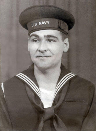 Dix, Herbert Marshall