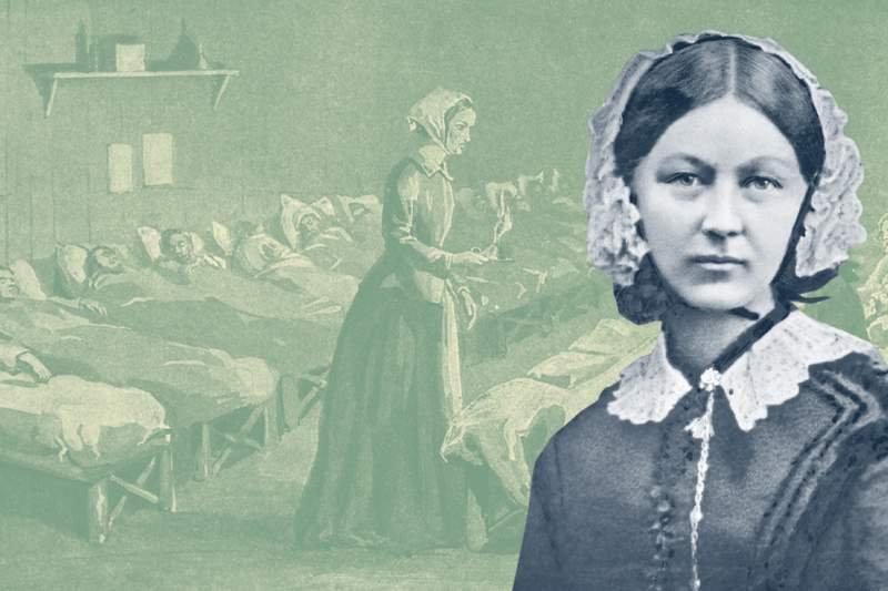 Florence Nightingale 4.jpeg