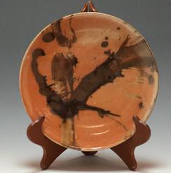 Shino Plate