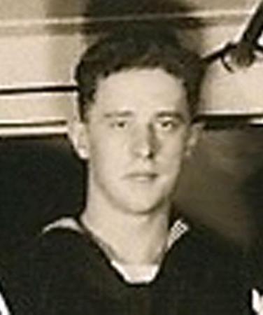 Austin,William LeRoy