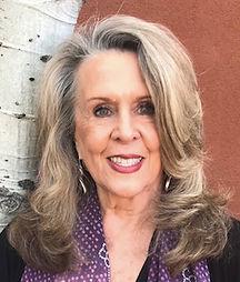 Barbara Dossey 2019 jpg.jpg