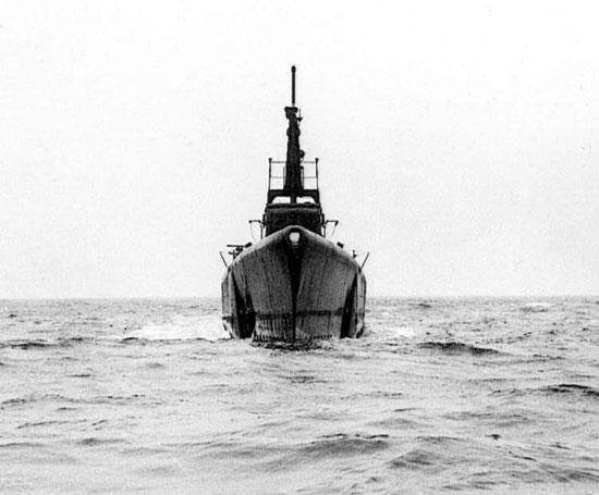 USS-Dorado-248a