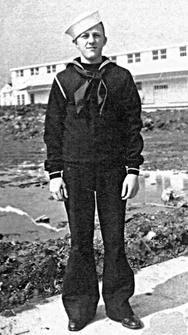 Gardner, Vernon Eugene