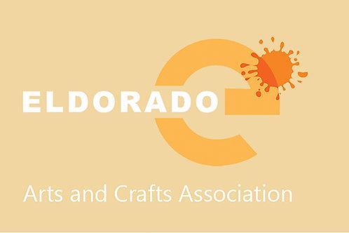 2021 Eldorado Studio Tour Sponsorship Opt-Out Fee