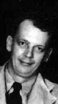 Lemper, Clarence Lister