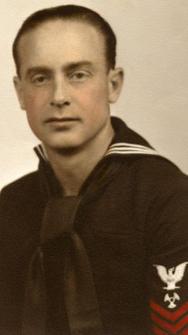 McBroom, Harold Dennis