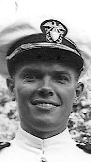 Hollrock, George Torborg