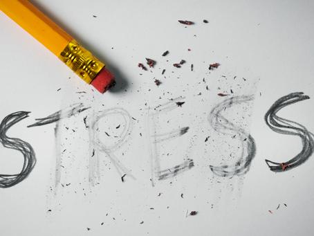 A desorganização é um imposto (caro e invisível)