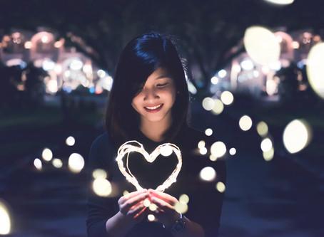 4 factores chave para activar a intuição