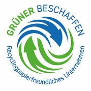 Gruenerbeschaffen_Siegel_Unternehmen_Pri