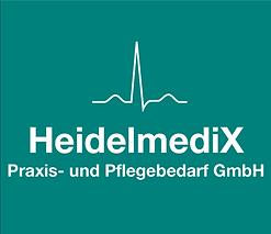 Typografik Logo HeidelmediX final.png