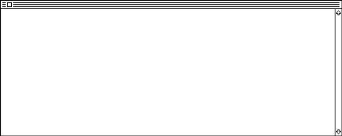 Big_Textbox.jpg