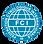 logo-clynologique.png