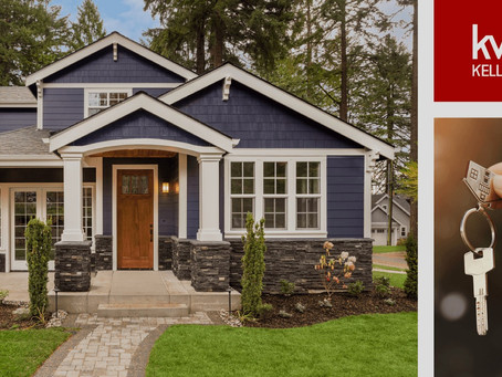 Home Buyer Guide: Getting to the Finish Line