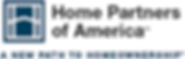img-home-parners-of-america-logo.png