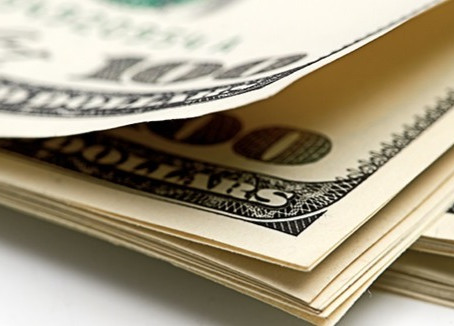 Alternative Home Loans
