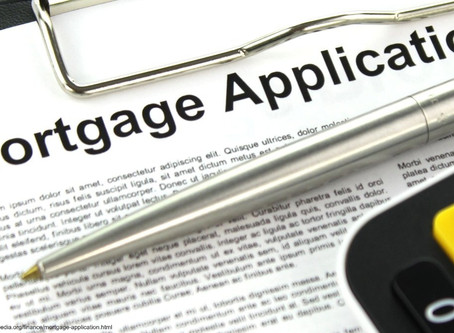 Home Buyer Guide : Know Your Mortgage