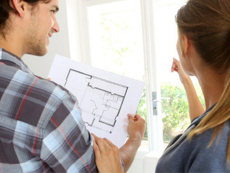 Home Buyer Guide: Let the Showings Begin!