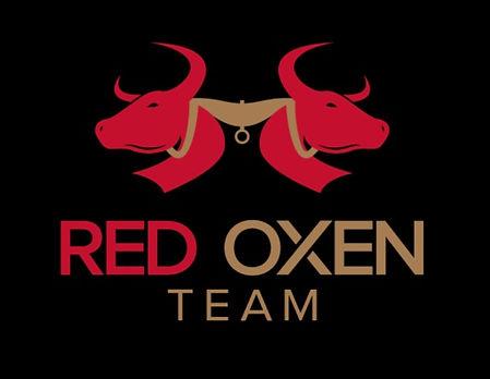 red oxen sq logo_edited.jpg