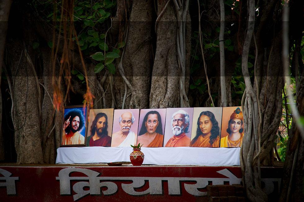 2017-Guru-Purnima-(Altar).jpg