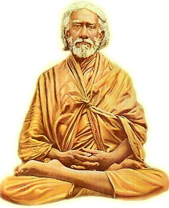 Yukteshwar Giri