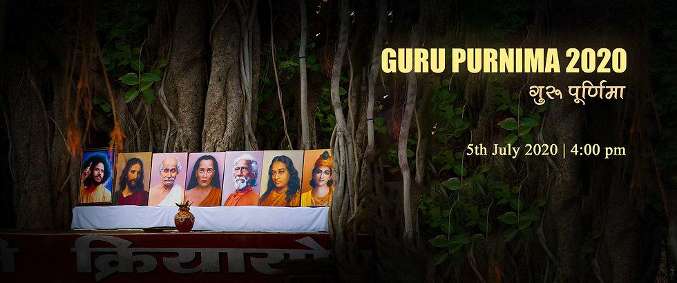 Guru-Purnima-Live-at-Kriyayoga-Ashram-wi