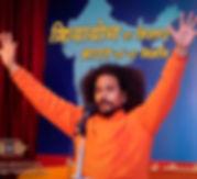 Guruji-at-the-Mela_2.jpg