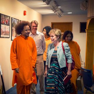 Guru-Yogi-Satyam-with-Keren-Redman---3.j