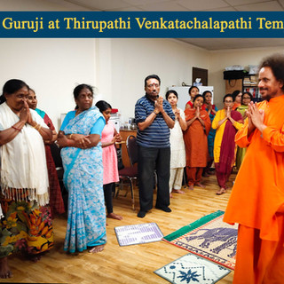 Guruji-Yogi-SatyamThirupathi-Venkatachal
