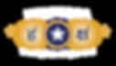Kriyayoga Logo (White).png