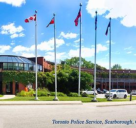 190811-Toronto-Police-Service--3.jpg