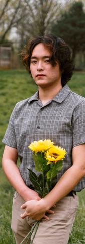 Deuk Lee