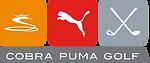 CPG_Original Logo.png