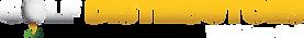 Golf Distributors Logo_White.png
