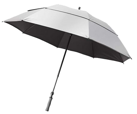 Goldfern UV Wind Umbrella