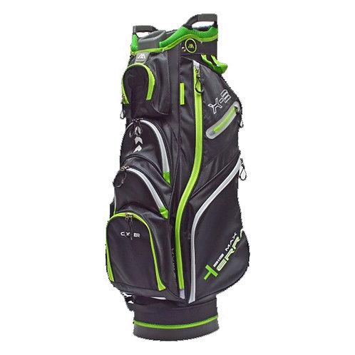 Big Max X3 Bag