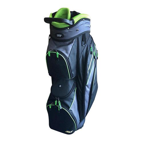 TNT Cart Bag