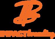 Logo main_colour.png